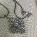 Vintage-BA-Suarti-Bali-Sterling-Silver-Pendant-Necklace_29765F.jpg