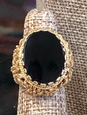 Vintage-Big-Bold-Ornate-Open-Work-Floral-14k-Yellow-Gold-Ladies-Onyx-Ring-Sz-5_36439A.jpg