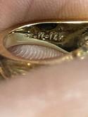 Vintage-Big-Bold-Ornate-Open-Work-Floral-14k-Yellow-Gold-Ladies-Onyx-Ring-Sz-5_36439C.jpg