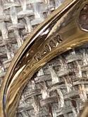 Vintage-Big-Bold-Ornate-Open-Work-Floral-14k-Yellow-Gold-Ladies-Onyx-Ring-Sz-5_36439D.jpg