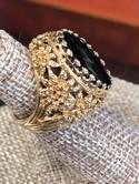 Vintage-Big-Bold-Ornate-Open-Work-Floral-14k-Yellow-Gold-Ladies-Onyx-Ring-Sz-5_36439F.jpg