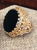 Vintage-Big-Bold-Ornate-Open-Work-Floral-14k-Yellow-Gold-Ladies-Onyx-Ring-Sz-5_36439H.jpg