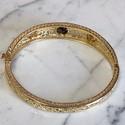 Vintage-Citrine--Garnet-Open-Work-Filigree-Hinged-Bangle-Bracelet_36445G.jpg