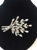 Vintage-Clear-Rhinestone-Flraol-Spray-Pin-Brooch-Wedding_28779B.jpg