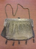 Vintage-German-Silver-Mesh-Purse_28352A.jpg