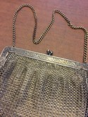 Vintage-German-Silver-Mesh-Purse_28352B.jpg