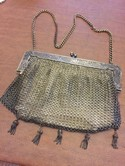 Vintage-German-Silver-Mesh-Purse_28352C.jpg