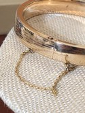 Vintage-Gold-Filled-Monogrammed--B--Hinged-Bangle-Bracelet-Hallmarked_34554D.jpg