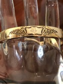 Vintage-Gold-Filled-Monogrammed--B--Hinged-Bangle-Bracelet-Hallmarked_34554E.jpg