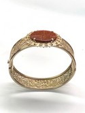 Vintage-Gold-tone-Filigree-Goldstone-Hinged-Bangle-Bracelet-6-34_35993C.jpg