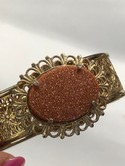 Vintage-Gold-tone-Filigree-Goldstone-Hinged-Bangle-Bracelet-6-34_35993E.jpg