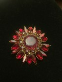Vintage-Goldtone-Judy-Lee-RED-Rhinestone-Brooch-Pin_28332A.jpg