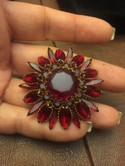 Vintage-Goldtone-Judy-Lee-RED-Rhinestone-Brooch-Pin_28332B.jpg