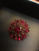 Vintage-Goldtone-Judy-Lee-RED-Rhinestone-Brooch-Pin_28332C.jpg