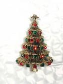 Vintage-Hollycraft-Goldtone-Multi-Color-Rhinestone-Christmas-Tree-Brooch-Pin_33518A.jpg