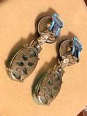 Vintage-Kenneth-Lane-Art-Deco-Drop-Clip-Earrings---Faux-Jadel-Onyx--Rhinestone_37715D.jpg