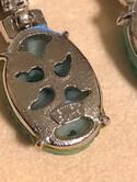 Vintage-Kenneth-Lane-Art-Deco-Drop-Clip-Earrings---Faux-Jadel-Onyx--Rhinestone_37715E.jpg