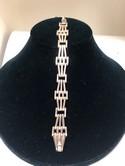 Vintage-Mexico-925-Sterling-Silver-Modernist-Link-Bracelet-6-34_31859C.jpg