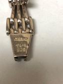 Vintage-Mexico-925-Sterling-Silver-Modernist-Link-Bracelet-6-34_31859D.jpg
