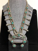 Vintage-Native-American-Sterling-Silver-Turquoise-SQUASH-BLOSSOM-Necklace-Signed_35515A.jpg