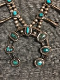 Vintage-Native-American-Sterling-Silver-Turquoise-SQUASH-BLOSSOM-Necklace-Signed_35515B.jpg