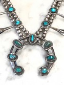 Vintage-Native-American-Sterling-Silver-Turquoise-SQUASH-BLOSSOM-Necklace-Signed_35515E.jpg