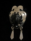 Vintage-STERLING-SILVER-925-TAXCO-GHC-MEXICO-CARVED-ONYX-MASK-Brooch-Pin-Pendant_33984C.jpg