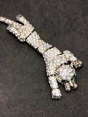 Vintage-Silvertone-Rhinestone-Articulated-Tiger-Cat-Shoulder-Brooch-Pin_32772A.jpg