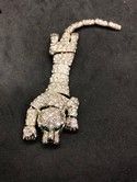 Vintage-Silvertone-Rhinestone-Articulated-Tiger-Cat-Shoulder-Brooch-Pin_32772B.jpg