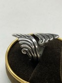 Vintage-Sterling-Silver-Bypass-Wrap-Detailed-Ring---Current-Size-6-Adjustable_36100C.jpg