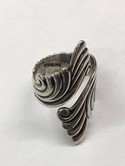 Vintage-Sterling-Silver-Bypass-Wrap-Detailed-Ring---Current-Size-6-Adjustable_36100E.jpg