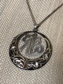 Vintage-Sterling-Silver-Etched-Jappaned-Pendant-Fu-Good-Luck-Dangle-Necklace-18_34618A.jpg