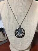 Vintage-Sterling-Silver-Etched-Jappaned-Pendant-Fu-Good-Luck-Dangle-Necklace-18_34618B.jpg