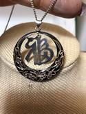 Vintage-Sterling-Silver-Etched-Jappaned-Pendant-Fu-Good-Luck-Dangle-Necklace-18_34618C.jpg
