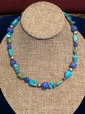 Vintage-Sterling-Silver-Turquoise-Multi-Gemstone-Necklace-Marked--925_35550A.jpg