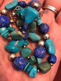 Vintage-Sterling-Silver-Turquoise-Multi-Gemstone-Necklace-Marked--925_35550B.jpg