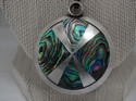 Vintage-Taxco-Aceves--Silver-Abalone-Inlaid-Huge-Pendant-Necklace_24019E.jpg