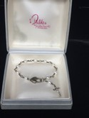 Vintage-Tiny-baby-Toddler-Girls-Sterling-Pearl-Rosary-Bracelet-in-Box_30778A.jpg