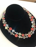 Vintage-Vendome-Raspberry-Bead-AB-Crystal-Choker-Necklace_32767A.jpg