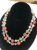 Vintage-Vendome-Raspberry-Bead-AB-Crystal-Choker-Necklace_32767B.jpg