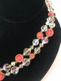 Vintage-Vendome-Raspberry-Bead-AB-Crystal-Choker-Necklace_32767C.jpg