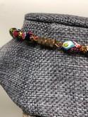 Vintage-Venetian-Murano-Millefiori-Art-Glass-Bead-Necklace---Earrings-SET_32759H.jpg
