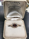 Vintage-Victorian-10k-Yellow-Gold-Garnet-Seed-Pearl-Ring-Sz-4.25_34615A.jpg