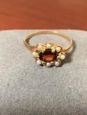 Vintage-Victorian-10k-Yellow-Gold-Garnet-Seed-Pearl-Ring-Sz-4.25_34615B.jpg