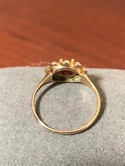 Vintage-Victorian-10k-Yellow-Gold-Garnet-Seed-Pearl-Ring-Sz-4.25_34615D.jpg