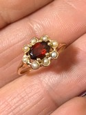 Vintage-Victorian-10k-Yellow-Gold-Garnet-Seed-Pearl-Ring-Sz-4.25_34615E.jpg
