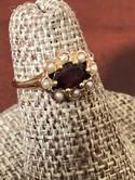 Vintage-Victorian-10k-Yellow-Gold-Garnet-Seed-Pearl-Ring-Sz-4.25_34615F.jpg
