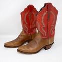 1883-7-Boots_781811A.jpg