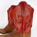 1883-7-Boots_781811B.jpg