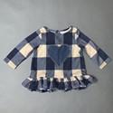 2T-Sweater_781675A.jpg